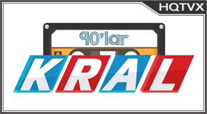 Watch Kral 90'lar