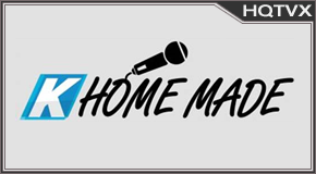Watch Kral Home Made