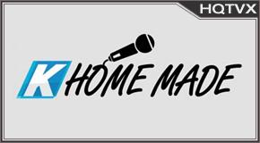 Kral Home Made Totv Live Stream HD 1080p