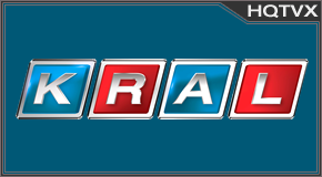 Kral tv online mobile totv