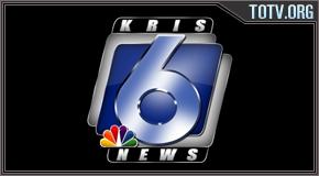 KRIS News tv online mobile totv