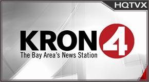 Kron 4 Totv Live Stream HD 1080p