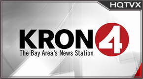 Kron 4 tv online mobile totv