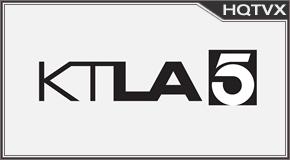 Ktla 5 tv online mobile totv