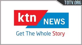 Watch KTN Kenya