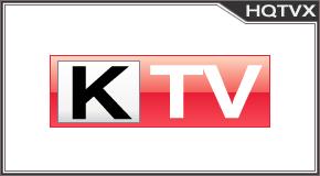 K-tv Totv Live Stream HD 1080p