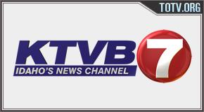 Watch KTVB7