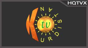 Watch Kurdistan