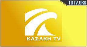Watch Kyrgyz En