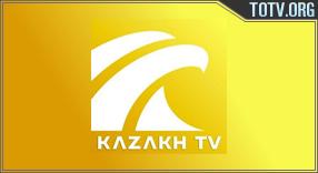 Watch Kyrgyz Kazakhstan