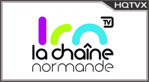 Watch La chaine Normande