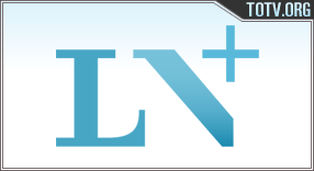 La Nación + Argentina tv online mobile totv