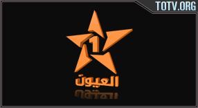Laayoune Morocco tv online mobile totv