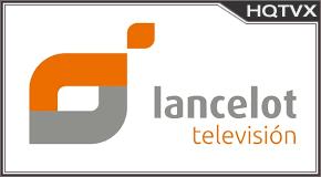 Lancelot tv online mobile totv