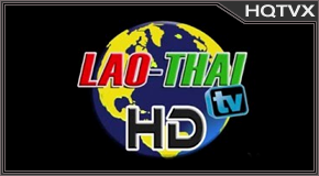 Watch Lao Thai
