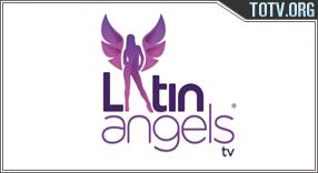 Watch Latin Angels