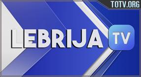 Watch Lebrija Television