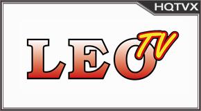 Leo tv online mobile totv