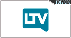 Levante tv online mobile totv