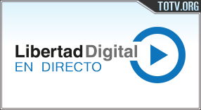 Libertad tv online mobile totv