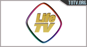 Watch Life