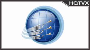 Light Channel tv online mobile totv