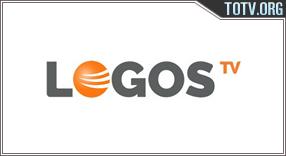 Logos tv online mobile totv