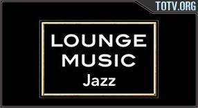 Lounge Music Jazz tv online mobile totv