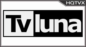 Luna Live HD 1080p