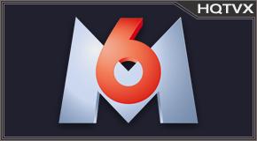 M6 tv online mobile totv