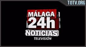 Watch Málaga 24