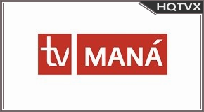 Watch Mana tv