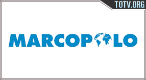Marcopolo tv online mobile totv