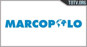 Watch Marcopolo