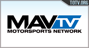 MAVTV tv online mobile totv
