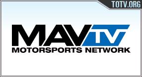 Watch MAVTV