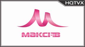 Watch Maxxi