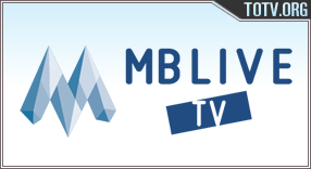 Watch MB Live