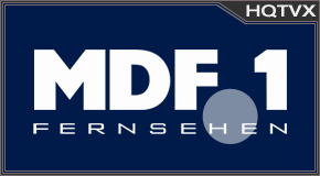 Watch Mdf 1