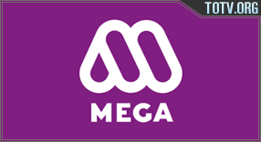 Watch Mega Chile