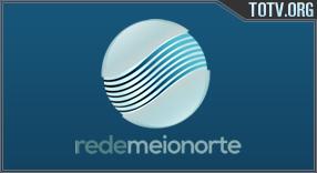 Meio Norte Br tv online mobile totv