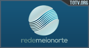 Watch Meio Norte Br
