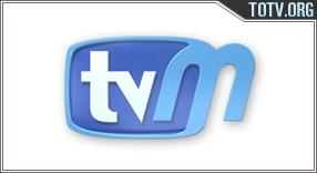 Melilla tv online mobile totv