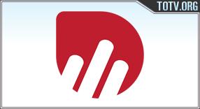 Mello Jamaica tv online mobile totv