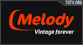 Watch Melody Vintage Forever