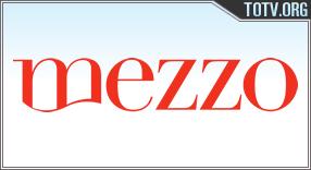 Watch Mezzo