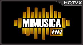 Watch Mi Musica