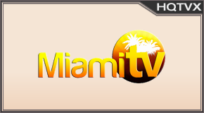 Miami Mexico tv online mobile totv