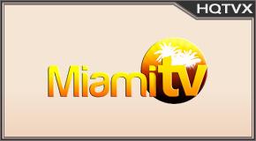 Watch Miami
