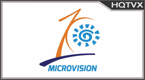 Microvision tv online mobile totv